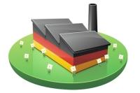 Deutsche Unternehmen in Frankreich Stellenangebote 2013