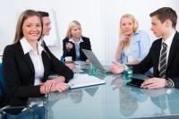 Frauen auf dem Arbeitsmarkt in Frankreich: Arbeiten sie mehr als Deutsche?
