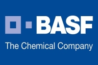 Interview BASF