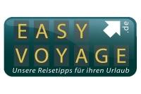 Praktikum in Paris: Das Beispiel von Easyvoyage