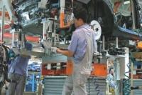Pourquoi les constructeurs automobile allemands ont plus de succès que leurs homologues français ?