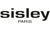 Interview Sisley