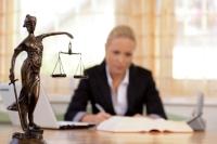 Embauche en Allemagne : quelles particularités du contrat de travail ?