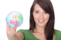 Financer un Volontariat International en Entreprise (VIE) en Allemagne