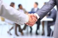 Rekrutierung Managern und Führungskräfte in Frankreich Eurojob Consulting