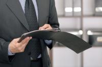 Recruiting Geschäftsführer in Frankreich Eurojob Consulting