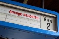 Durée des transports au travail en Allemagne : les Français n'ont rien à envier