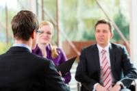 Recruiting für CEO und Führungsposition in Paris und Frankreich: Eurojob Consulting, deutsch-französische Personalagentur
