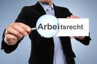 Délais préavis de licenciement en Allemagne