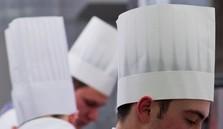 Les jeunes en Allemagne issus de l'immigration, des pépites pour  les entreprise allemandes