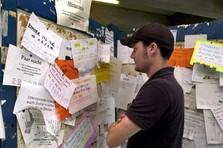 L'Allemagne face au casse-tête du logement étudiant