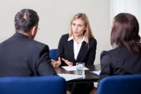 Stellenvermittler in Paris und Frankreich: Eurojob Consulting, deutsch-französisches Personalbüro