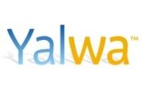 Praktikum für Franzosen in Deutschland: Interview mit Yalwa