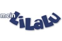 Praktikumsangebote für Frankreich: Interview mit meinLiLaLu