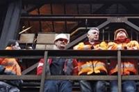 Metallindustrie in Frankreich: Schattenboxen statt Industriepolitik