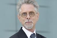 Université franco-allemande : Patrice Neau prend la tête de l'UFA