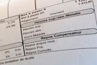 Deutsche Firmen in Frankreich: Getrübte Stimmung