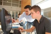 Liste der Praktikumsbörsen in Frankreich für deutsch- und französischsprachige Studenten, Absolventen und Berufseinsteiger