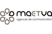 Interview Maetva Agence
