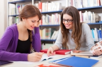 Le droit individuel à la formation en Allemagne : quelles conditions pour en bénéficier ?