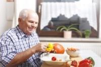 Retraite à 69 ans en Allemagne