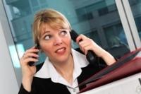 Un rapport dénonce l'augmentation du stress au travail en Allemagne