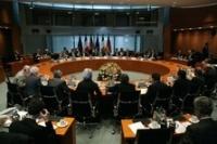 Les relations interculturelles franco-allemandes au travail : de l'illusion de la proximité à l'art du compromis