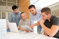 Le Trainee Programm en Allemagne : Comment se font embaucher les jeunes talents par les grands groupes allemands ?