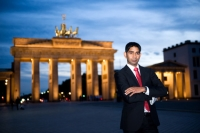 Liste d'entreprises françaises à Berlin ou start-ups allemandes embauchant des candidats français