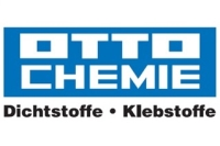 Interview Otto Chemie