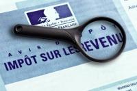 Lohn und Gehalt in Frankreich: diese Sozialabgaben zahlt der Arbeitgeber