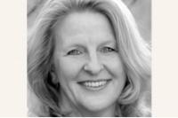 L'importance des compétences interculturelles : interview avec Marion Festing