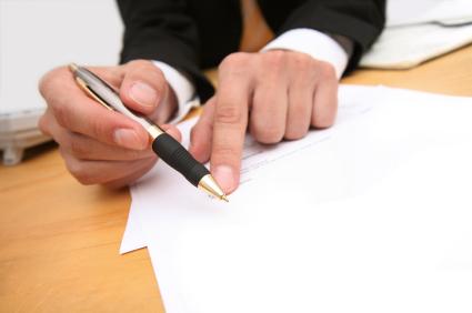 L Employeur Peut Obtenir Reparation Pour Violation De La Clause De
