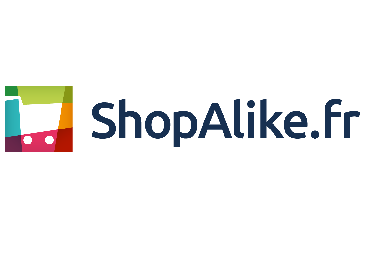 recrutement de stagiaire en allemagne interview de shopalike connexion emploi. Black Bedroom Furniture Sets. Home Design Ideas