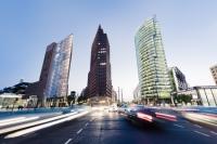 Salaires à Berlin : à quelle rémunération faut-il s'attendre ?