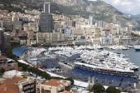 Monaco: Spagat zwischen Wachstum und Umweltschutz
