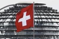 """Allemagne - Suisse : """"Je t"""