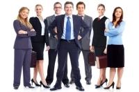 Avec quels diplômes est-on le mieux payé en Allemagne: les salaires d'embauche à la loupe