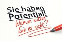 Entretien en Allemagne : les points forts du candidat français