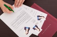 Der französische Lebenslauf: Tipps für Absolventen und Berufseinsteiger