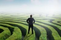 Reconversion professionnelle en Allemagne : nos conseils pour changer de métier, de branche et se réorienter