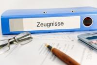 Certificat de stage en Allemagne : Quelles informations doit contenir le Praktikumszeugnis ?