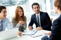 Erfolgreich im Vorstellungsgespräch in Frankreich: Wie Bewerber und Arbeitgeber mehr über ihre Motivationen herausfinden