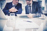 Salaires et rémunération d'un directeur ou PDG en Allemagne
