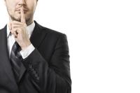 Données confidentielles : quelles informations ne doivent pas figurer sur le CV allemand ?