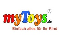 mytoys Interview