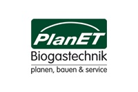 Recrutement en Allemagne de candidats français dans le domaine des énergies renouvelables : exemple de PlanEt