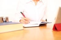 Références ou certificat de travail : le poids de l'Arbeitszeugnis dans la candidature en Allemagne