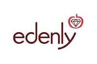 Edenly SA