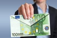 Quels avantages, primes et rémunération variables négocier dans son salaire en Allemagne ?
